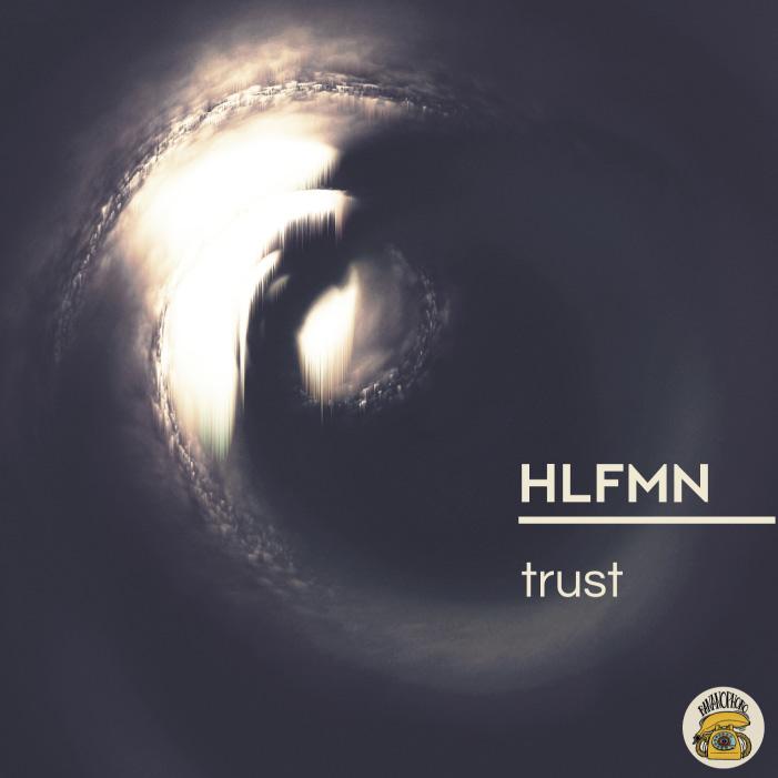HLFMN
